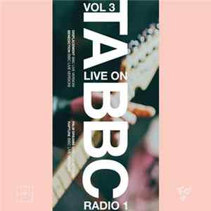 Touché Amoré - Live On BBC Radio 1: Vol 3 flac